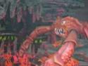 Europa Park - Abenteuer Atlantis Dscn6213