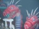 Europa Park - Abenteuer Atlantis Dscn6214
