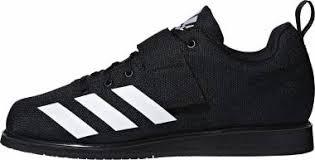 Choix chaussures au pistolet Tzolzo10