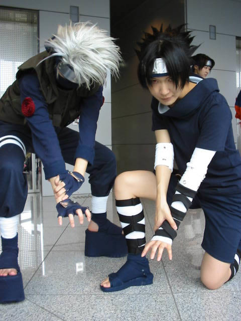 Cosplay - Page 3 25610