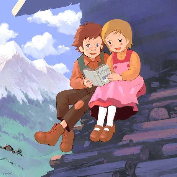 Dans les Alpes avec Annette - Page 9 Ant01b10