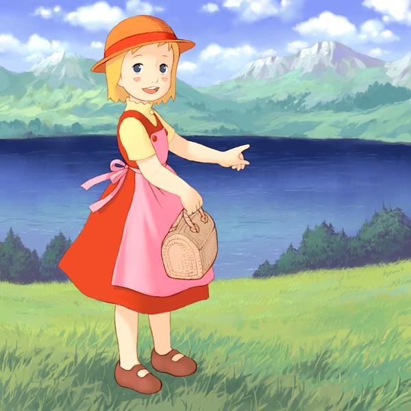 Dans les Alpes avec Annette - Page 9 Ant08b10
