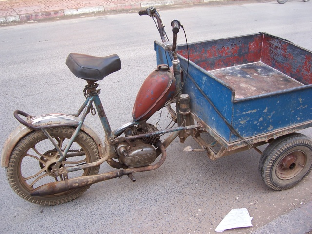 Cyclos Marocain 100_0511