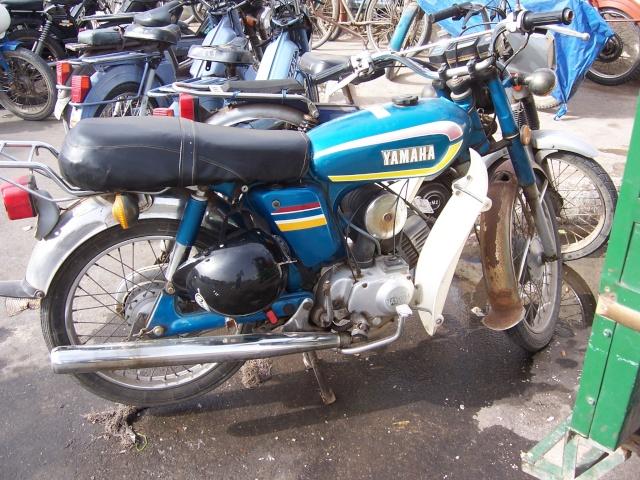 Cyclos Marocain 100_0614