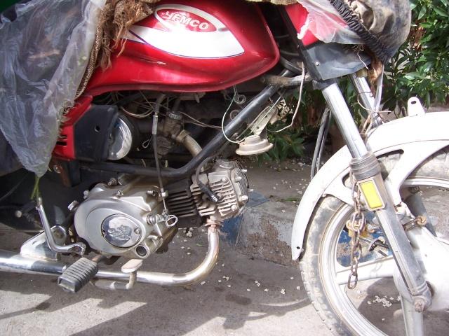 Cyclos Marocain 100_0615