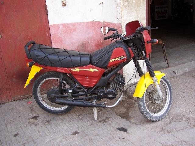 Cyclos Marocain 100_0616
