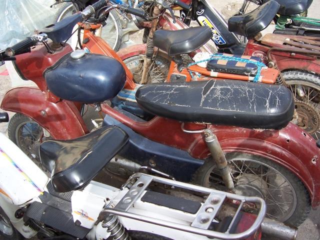 Cyclos Marocain 100_0617
