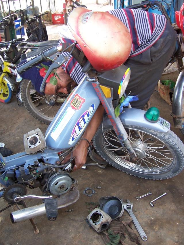 Cyclos Marocain 100_0619
