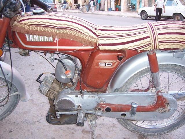 Cyclos Marocain 100_0726