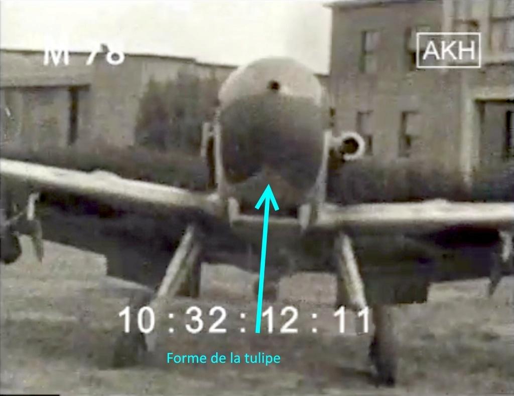 MESSERSCHMITT BF109.G.5 Herman GRAF. Az model 1/72  Bf_10922