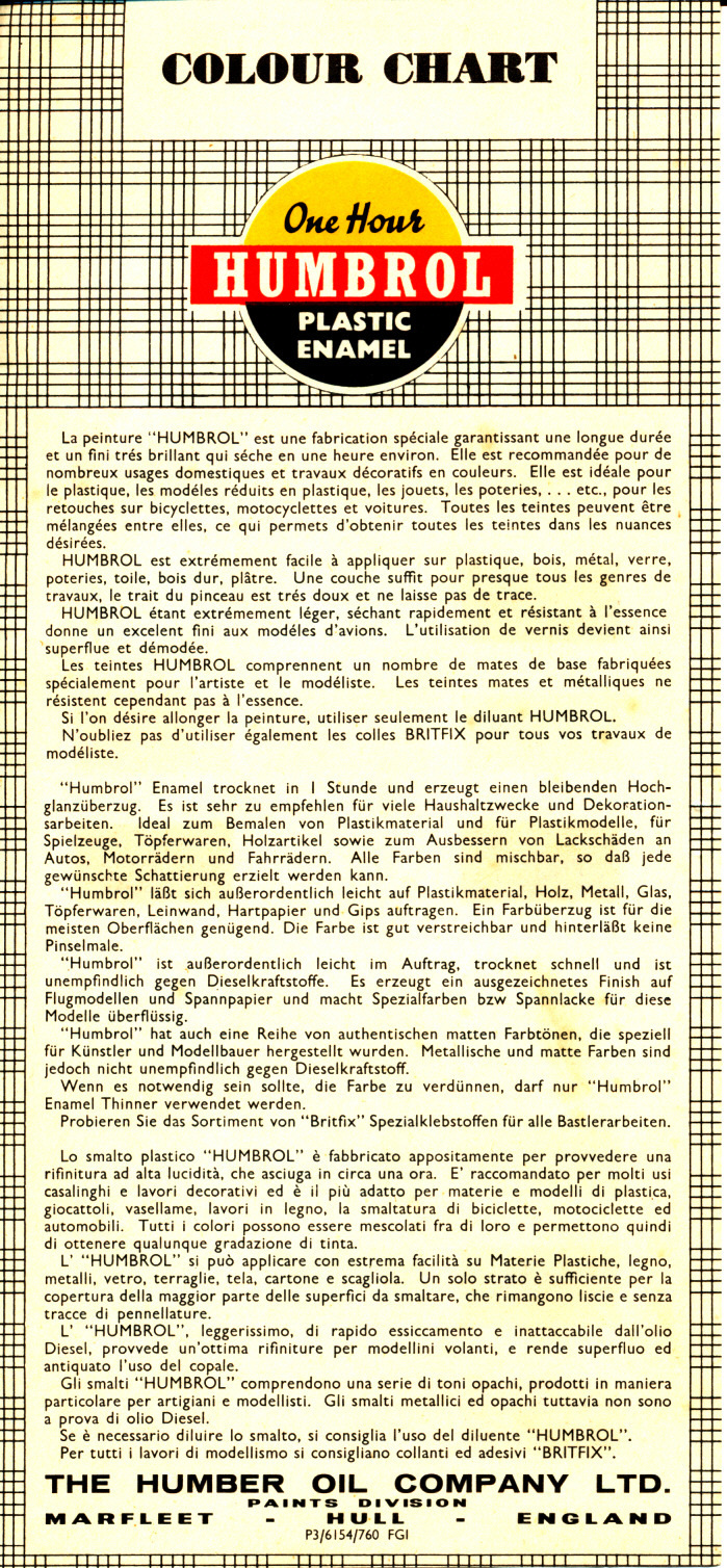 [Lindberg] Douglas F4D-1 Skyray, Kit No. 523:98 et Kit No. 562:98, vers 1955, 1/48 Img_0022