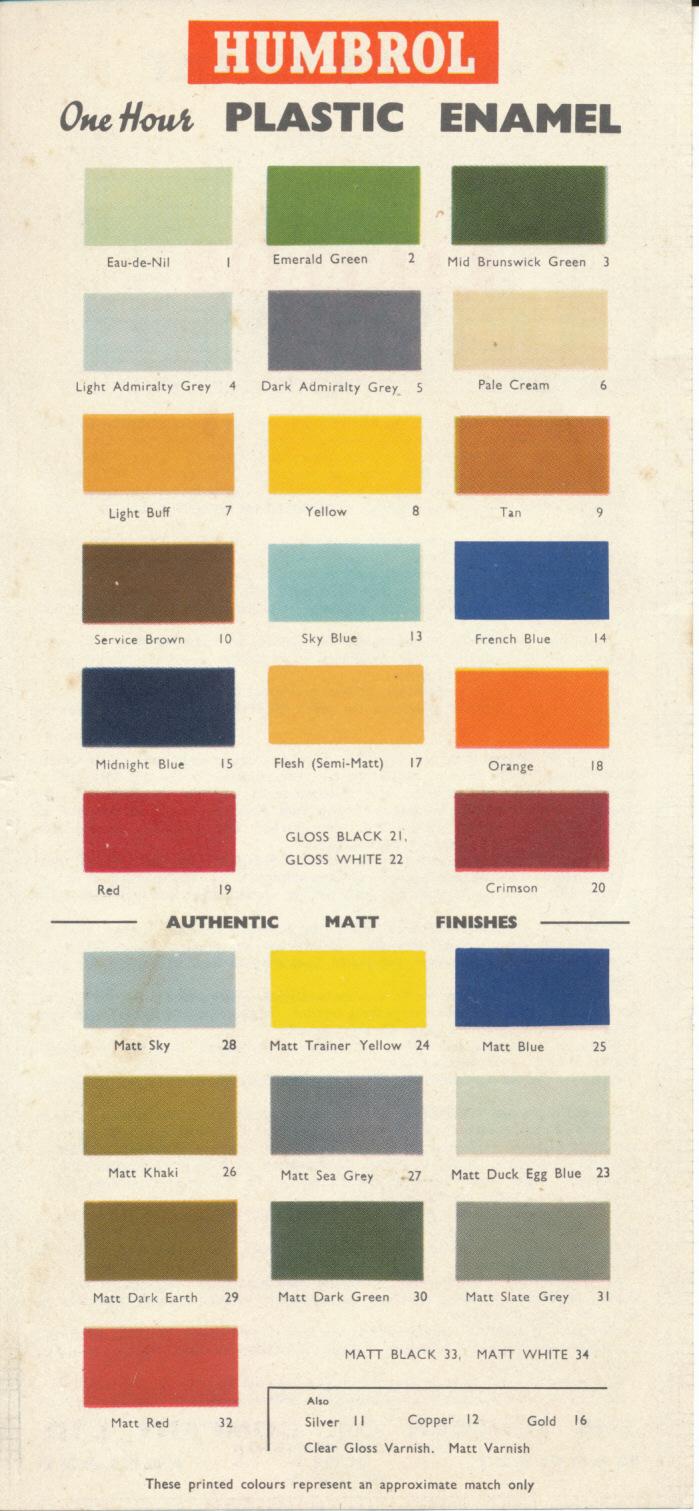 [Lindberg] Douglas F4D-1 Skyray, Kit No. 523:98 et Kit No. 562:98, vers 1955, 1/48 Img_0023