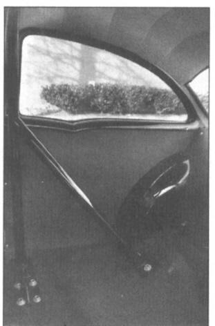 Question de Chevy-version Nascar Blackw11