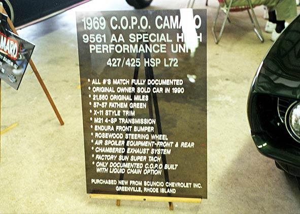 inventaire du passé Copoca10