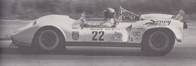 McLaren - Page 2 Mclare10