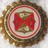 Capsules de Bar le Duc Divch110