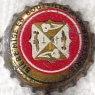 Capsules de Bar le Duc Divch111