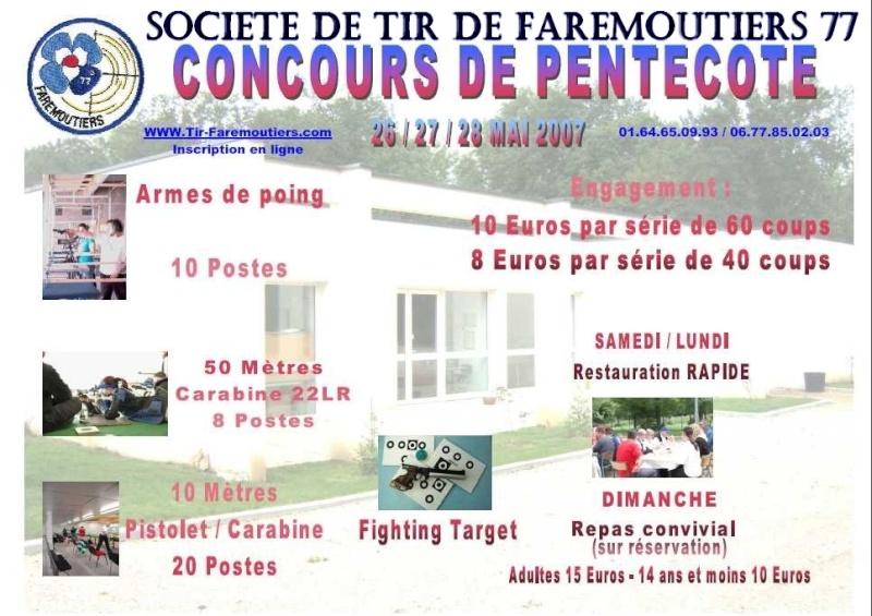 CONCOURS PENTECOTE 77 Affich12