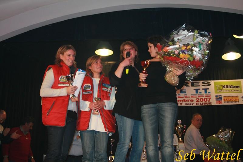 les podiums Podium13