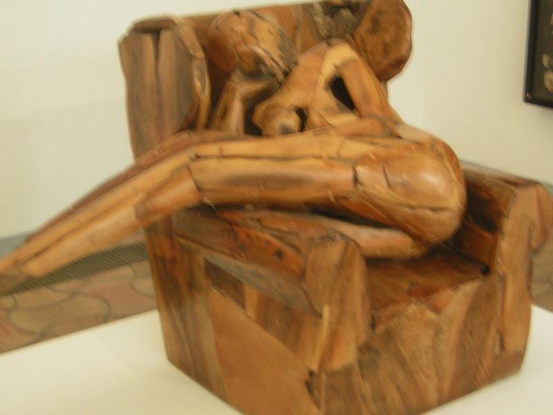 Sculptures en vrac Dscn1018