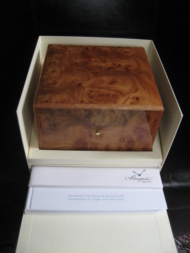 Simplement la boite..., juste pour le plaisir des yeux! Img_1711