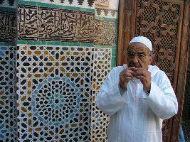 visiter FES Maroc_40