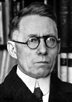 Johannes Vilhelm Jensen Johann10