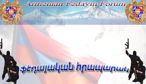 http://i55.photobucket.com/albums/g133/apesako/169 - Portal Fedayi11