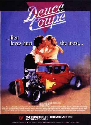 cherche film hot rod et rock'n roll(pas sur du titre) - Page 2 110