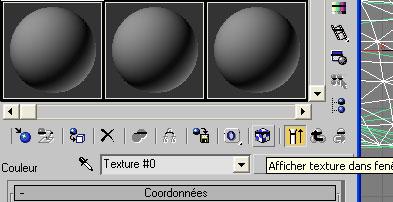 [3DS Max] Créer un rocher de A à Z. Affich10