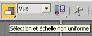 [3DS Max] Créer un rocher de A à Z. Echell11