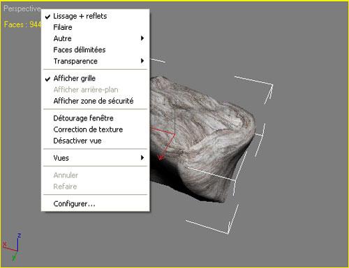 [3DS Max] Créer un rocher de A à Z. Lissag11