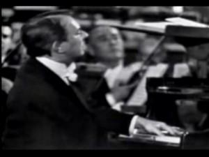 Ravel - Les 2 concertos Sfranc10