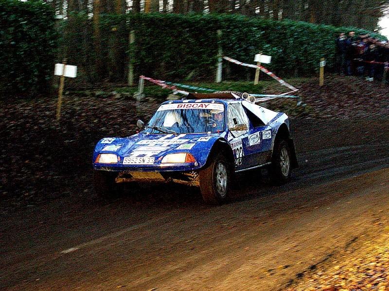 Photo plaines et vallées 2007 2310