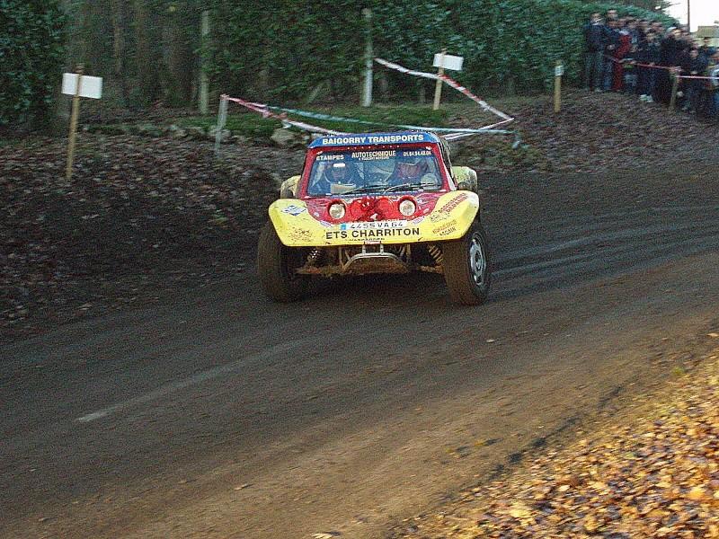 Photo plaines et vallées 2007 3610