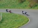 journée de la moto classique Arsoui11