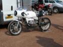 journée de la moto classique Bmw10