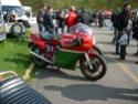 journée de la moto classique Ducati10
