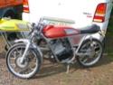 journée de la moto classique Gitane10