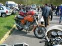 journée de la moto classique Laverd10