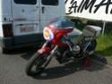 journée de la moto classique Moto_g10