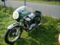 journée de la moto classique Norton10