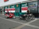 journée de la moto classique Pose_d10