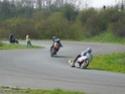 journée de la moto classique Surtou10