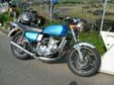 journée de la moto classique Suzuki10