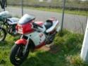journée de la moto classique Yamaha10