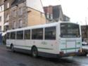 [Alençon] School bus Alto ! Heulie10