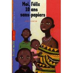 Parler des Sans-Papiers... 51n77c10