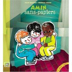 Parler des Sans-Papiers... 61dzjl10