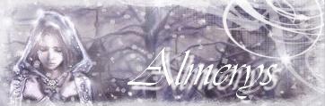 Benoic Spring [Accepté] - Page 2 Fille_10